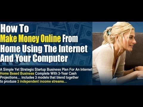 Bisnis Online 3