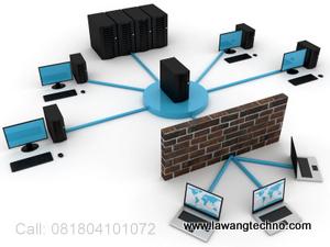 network_firewall