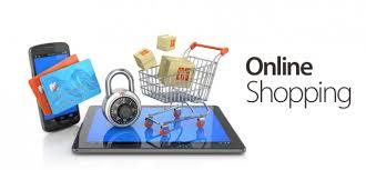 tips toko online