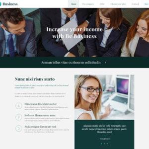 Jasa Pembuatan Website Company Profile Jogja