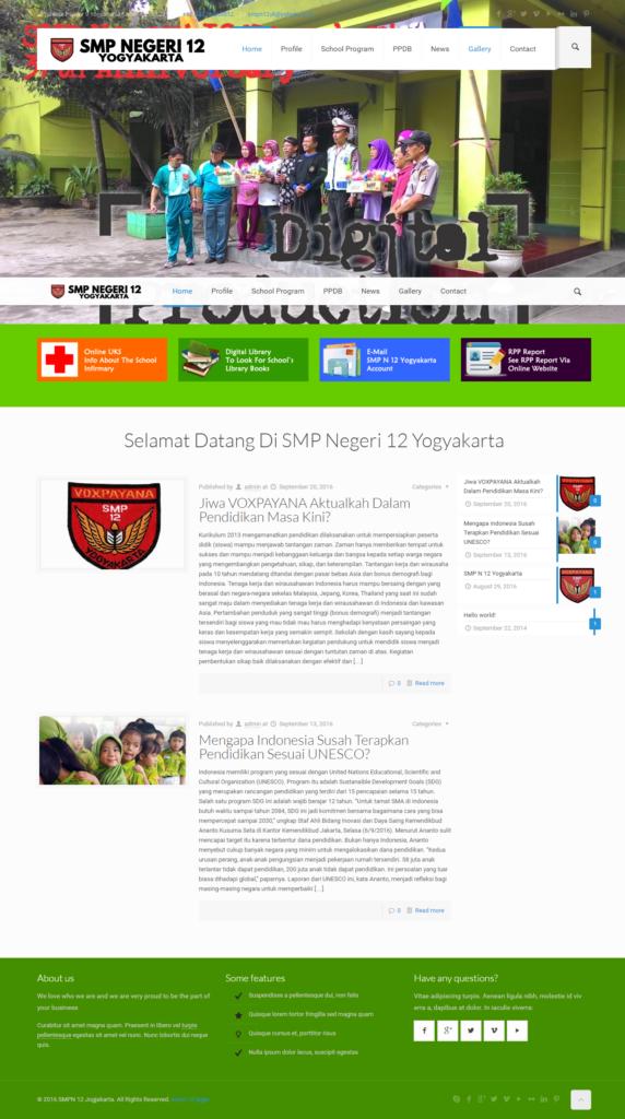 jasa-pembuatan-website-sekolah-untuk-klien-smpn-12-jogja