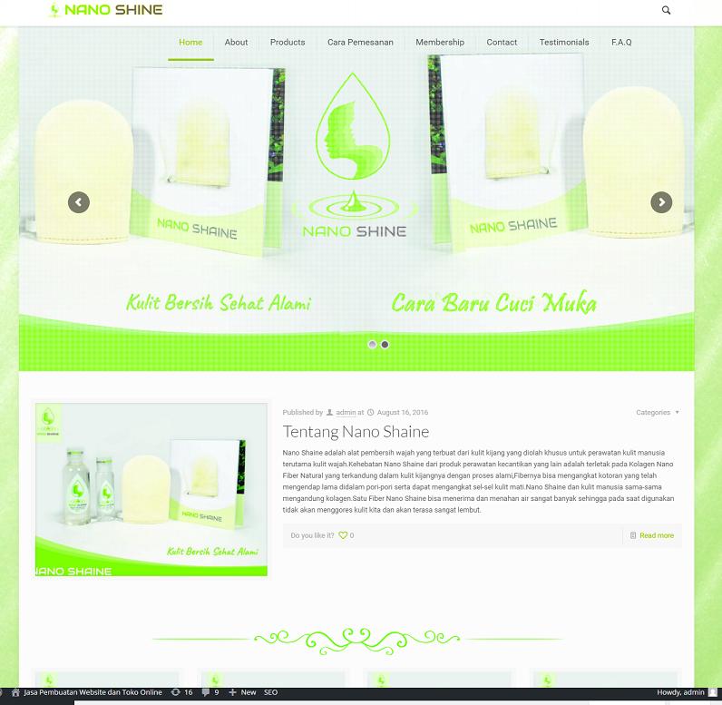 jasa-pembuatan-website-untuk-produk-kosmetik-1