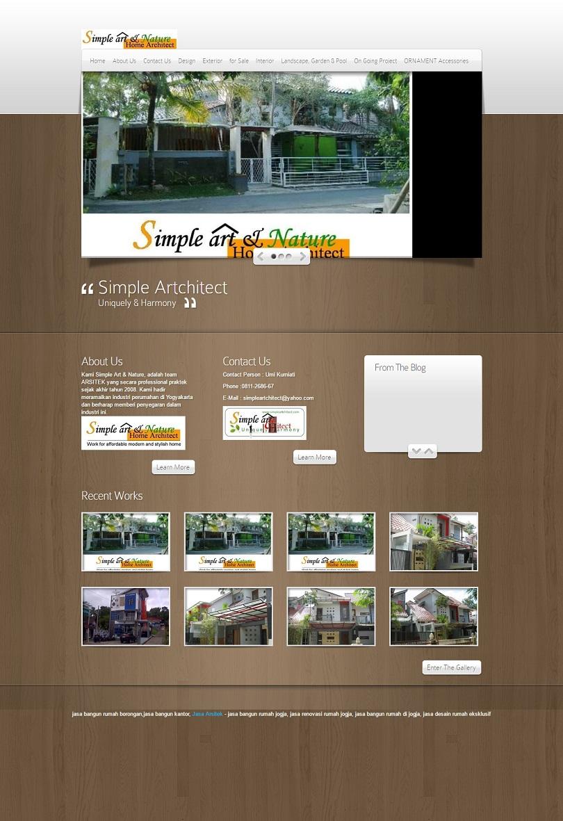 jasa-pembuatan-dan-pengelolaan-website-arsitektur