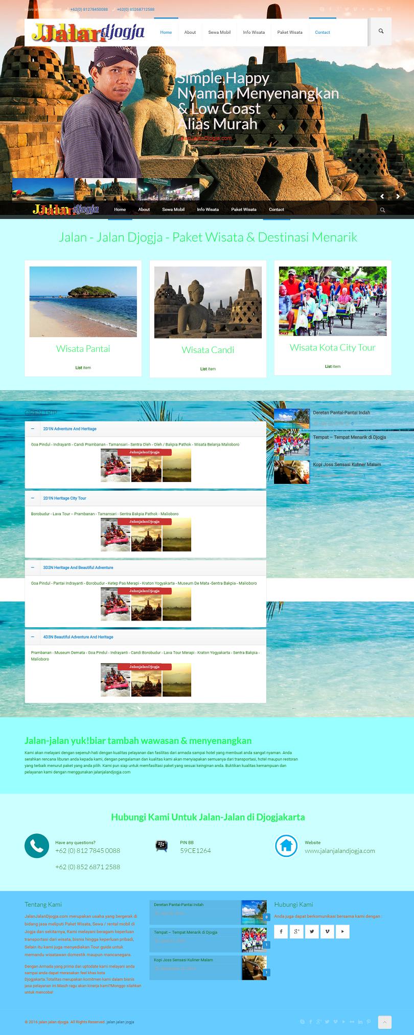 jasa-pembuatan-website-rental-mobil-dan-tour
