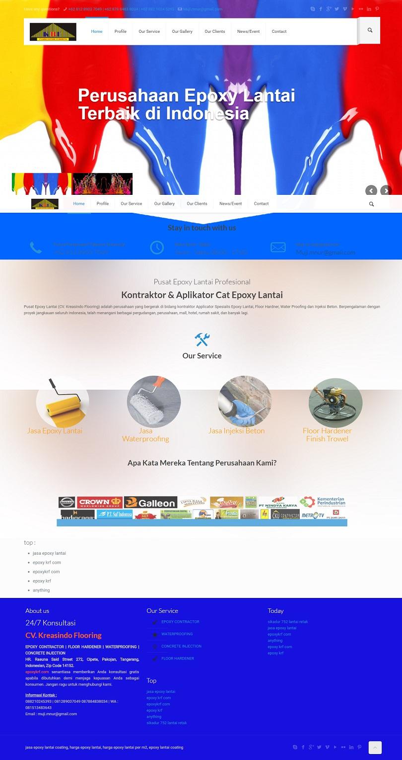 jasa-pembuatan-website-untuk-epoxy