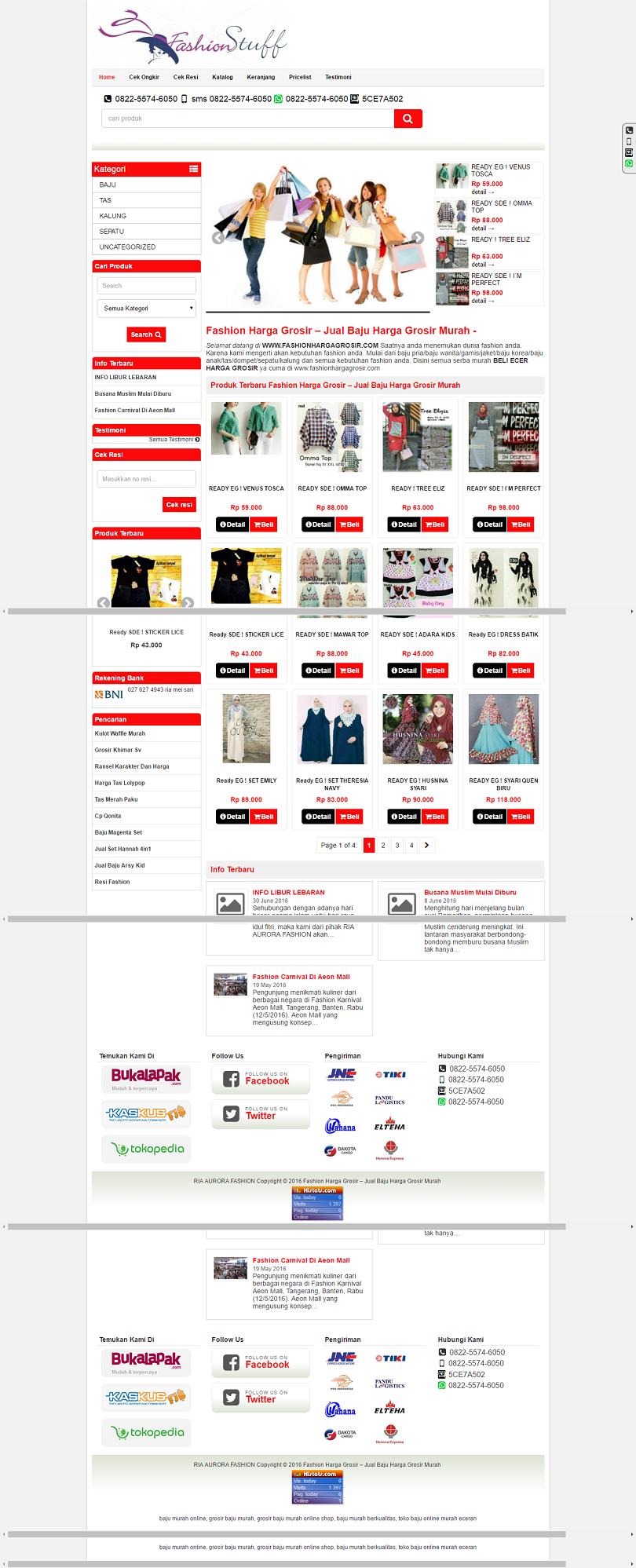 jasa-pembuatan-toko-online-baju