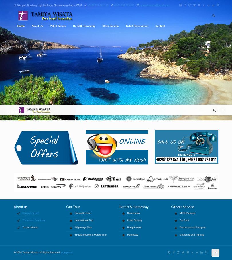 jasa-pembuatan-website-travel-tour-numpaktamiya