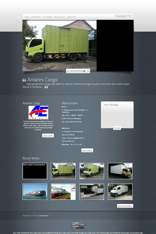 jasa-pembuatan-website-dan-seo-untuk-website-cargo