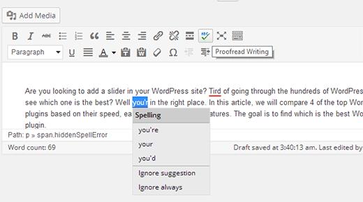 cara-mudah-cek-grammar-untuk-wp-spell-check-posts