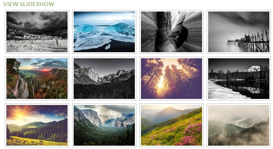 plugin-bagus-untuk-galery-gambar-wordpress