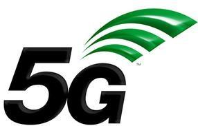 apakah teknologi 5G