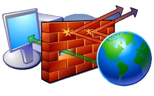 apa-fungsi-dan-cara-kerja-firewall