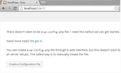 bagaimana cara install konfigurasi wordpress di usb drive stick (1)