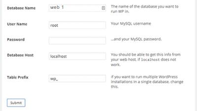 bagaimana cara install konfigurasi wordpress di usb drive stick (2)