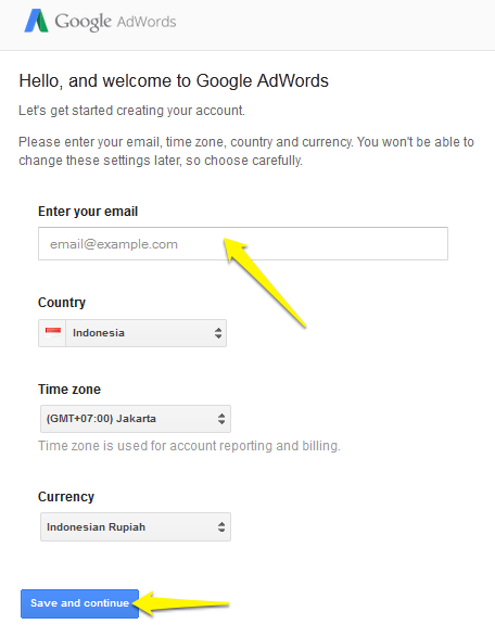 bagaimana-cara-membuat-akun-google-adwords-1
