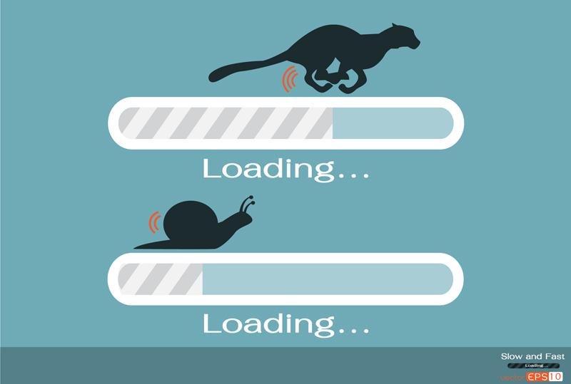 penyebab website turun dan cara mengatasinya
