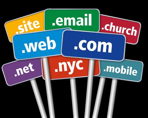 Domain Adalah, Hosting Adalah, Website Adalah. Pengertian Apa itu Domain, Hosting dan Website ?