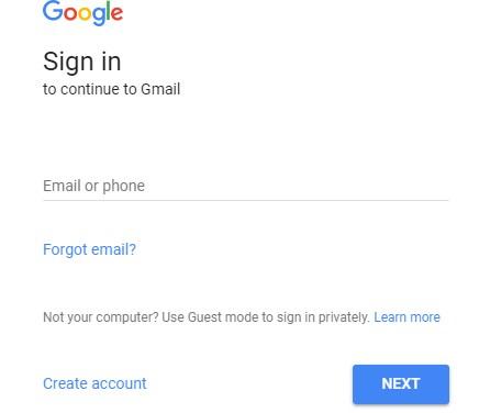 Cara-masuk-Akun-Gmail-lupa-password-Menggunakan-Nomor-hp (1)