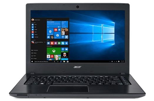 Harga laptop i7 murah 2019 - Acer-E5-475G-Core-i7