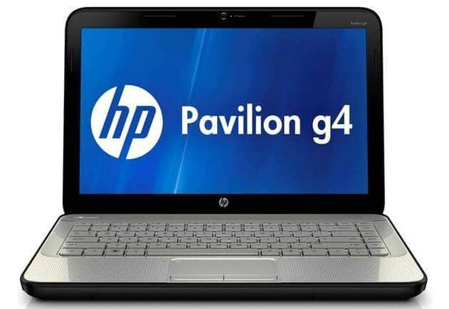 Laptop-gaming-murah-HP-Pavilion-G4