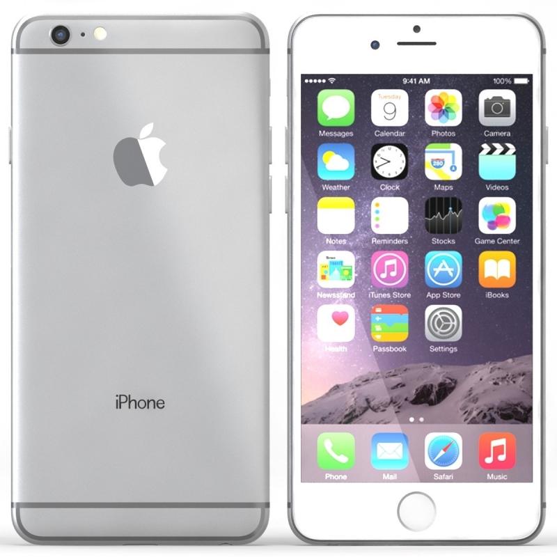 Merk-Hp-Terbaik-di-Dunia-2019-apple-iphone
