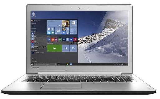 RekomendasiLaptop Core i7 Murah - Lenovo-IdeaPad 510s-5RID