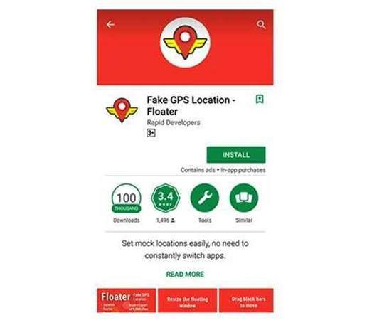 aplikasi pendukung whatsapp yang harus dimiliki