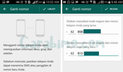 cara keluar grup Whatsapp diam - diam tanpa ketahuan admin dan anggota