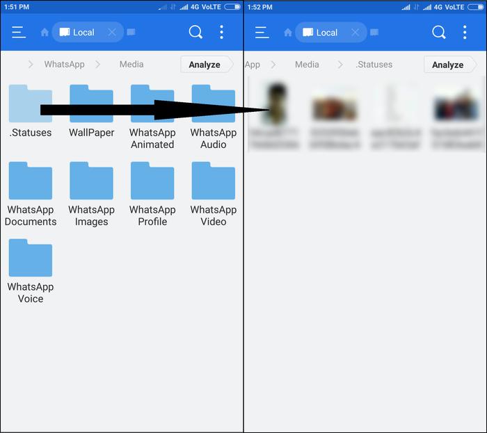 cara-melihat-status-whatsapp-orang-lain-tanpa-diketahui