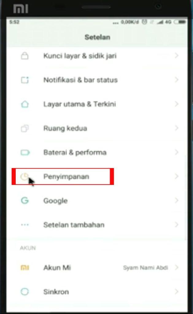 cara-membersihkan-file-sampah-di-HP-Ponsel-Xiaomi-semua-tipe