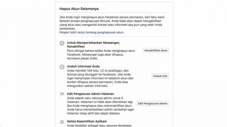 cara-menghapus-akun-facebook-bending-secara-permanen