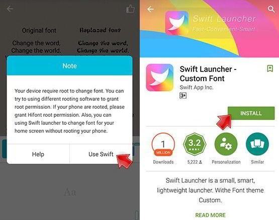 cara-mengubah-font-hp-smartphone-android