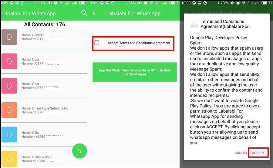 cara-menjahili-whatsapp-orang-lain