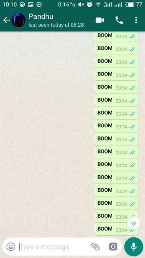 cara-menjahili-whatsapp-orang-lain (4)