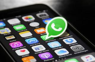 cara-menyembunyikan-merahasiakan-nomor-HP-di-Whatsapp