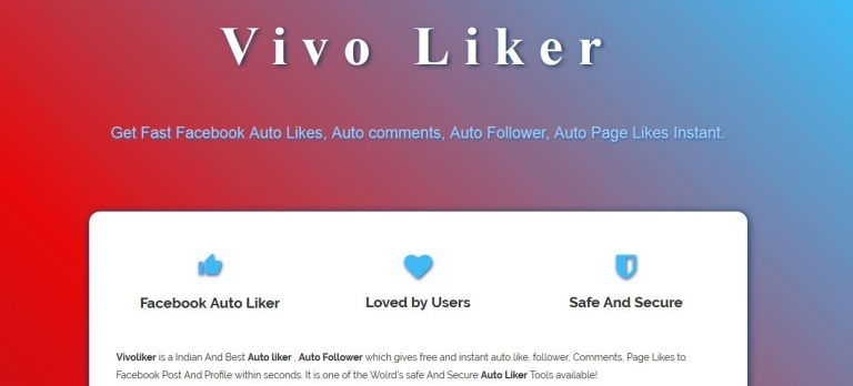 cara mudah mendapat ribuan like di facebook