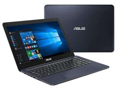 daftar laptop terbaik 2019-ASUS-E402WA-GA001T