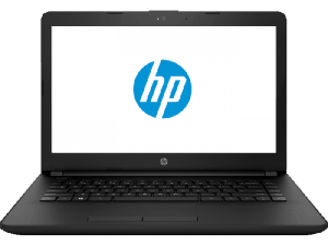 daftar laptop terbaik 2019-HP-14 bw005AU