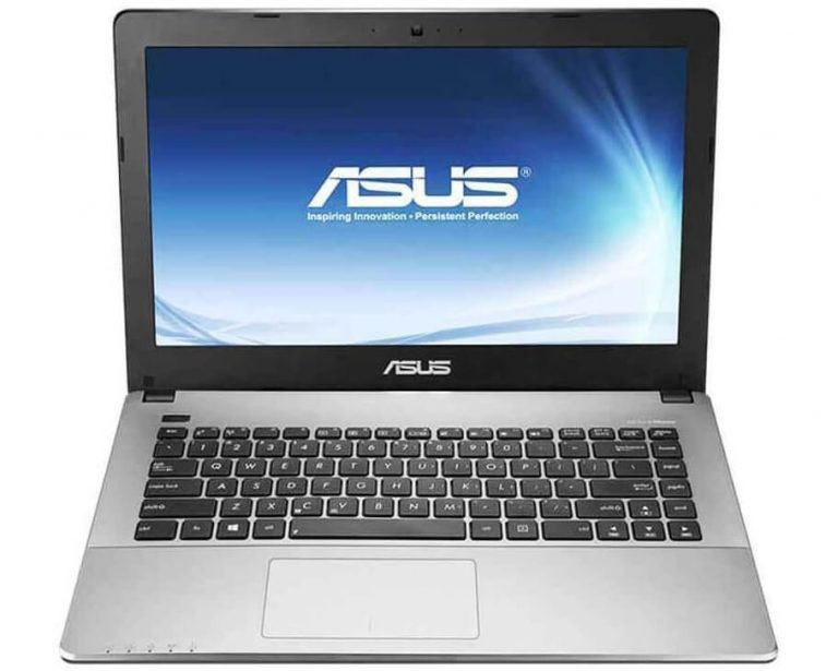 harga-laptop-gaming-murah-Asus