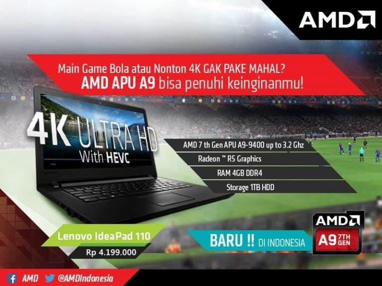 laptop murah terbaik - 3-LENOVO-Ideapad-IP110-05ID