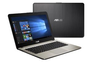 laptop murah terbaik - ASUS-X441BA-GA911T