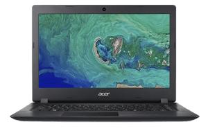 laptop murah terbaik - Aspire-3-A314-32