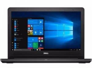 laptop murah terbaik - DELL-Inspiron-14-3462