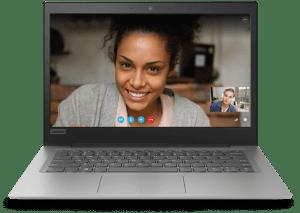 laptop murah terbaik - LENOVO-IdeaPad-120S-5ID