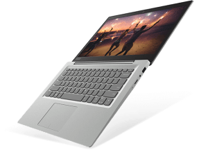 laptop murah terbaik - LENOVO-IdeaPad-120S-6ID