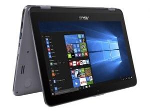 rekomendasi 10 laptop murah terbaik - ASUS-TP203NAH-BP101T