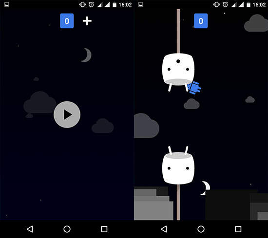 tips-game-rahasia-android