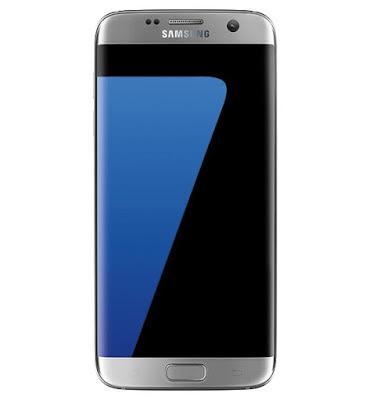 Samsung android tahan air 4 jutaan - Samsung-Galaxy-S7-Edge