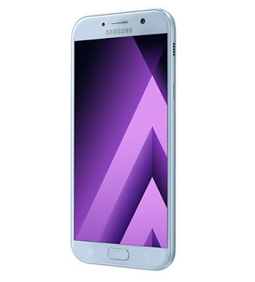 Samsung tahan air harga 2 jutaan - Samsung-Galaxy-A3