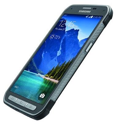 Samsung tahan air harga 3 jutaan-Samsung-Galaxy-S5-Active